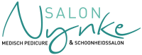 Salon Nynke